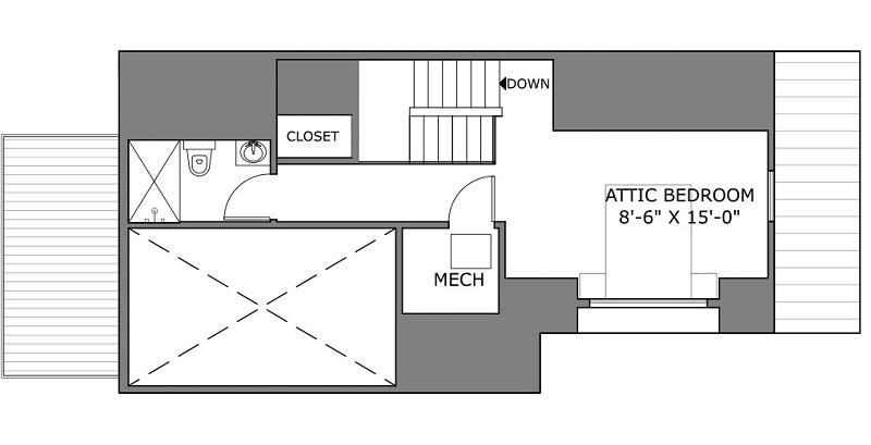 1823-W39_A_third-floor