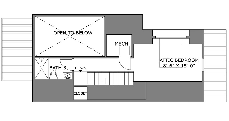 1823-W39_B_thirs-floor