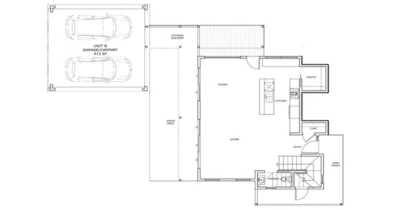 4504-Depew-Unit-B-Level-1-2