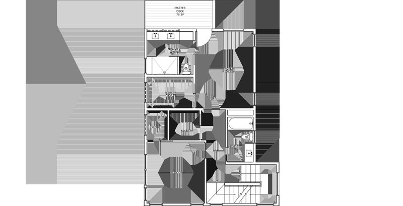 4504-Depew-Unit-B-Level-2-2